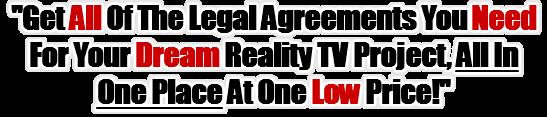 RealityTVheadline1