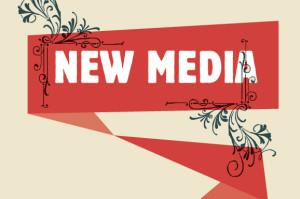 New Media Signatory